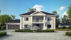 Maison Lena Faula Construction-4