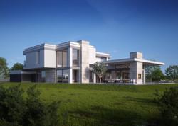 constructeur maison de luxe France-2