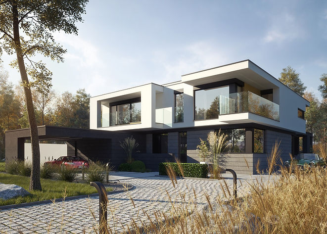 olivia construction maison haut de gamme