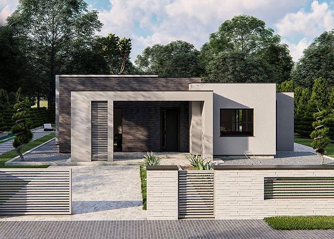 Maison neuve Ella Seine et marne-1.jpg