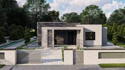 Maison neuve Ella Seine et marne-1