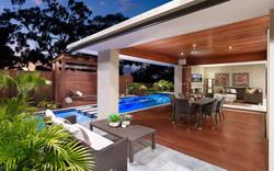 constructeur maison individuelle alm
