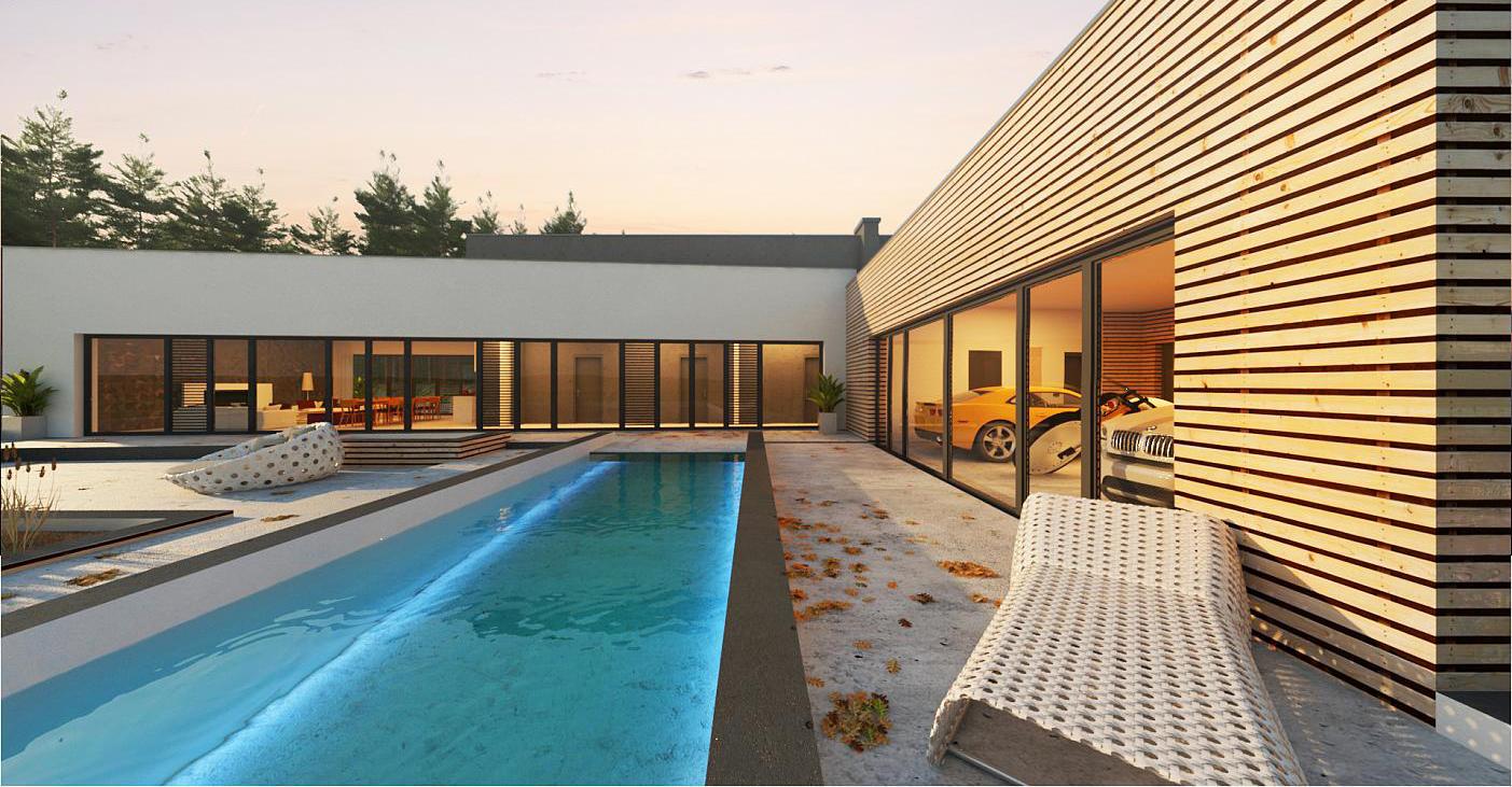 construction_maison_garage_vitré_ossatur