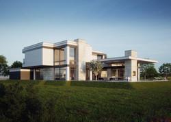 constructeur maison de luxe France-5