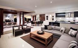 Maison_contemporaine_marne_la_vallée-4