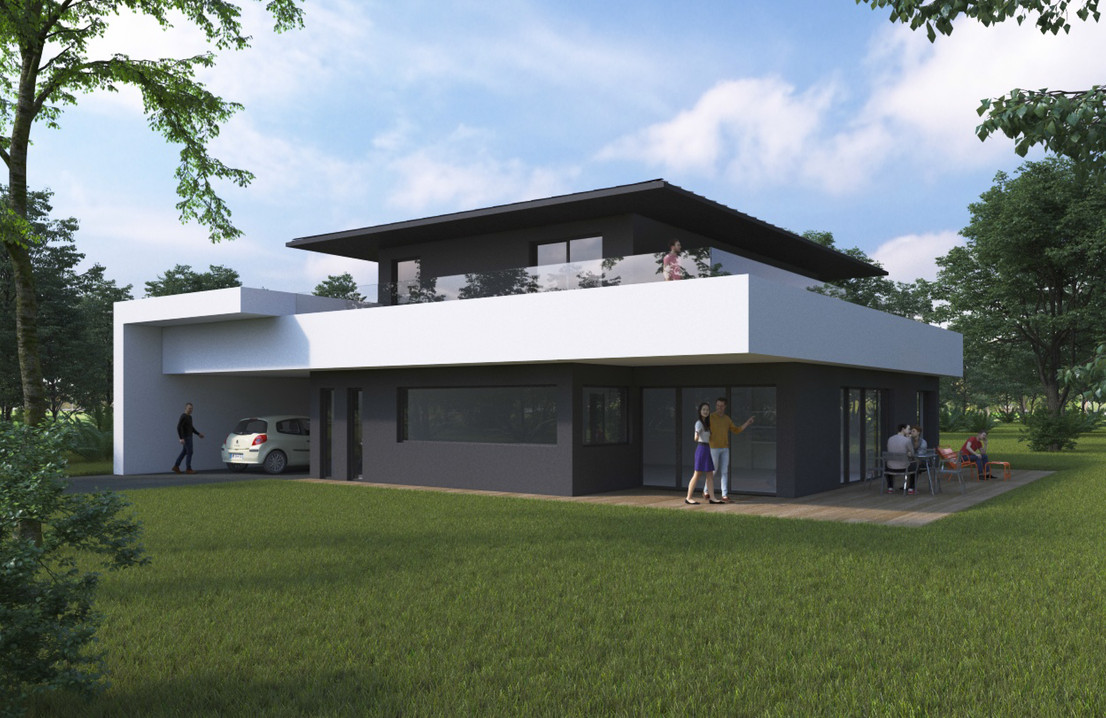 faula construction constructeur architec