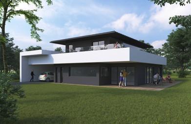 faula construction constructeur architec
