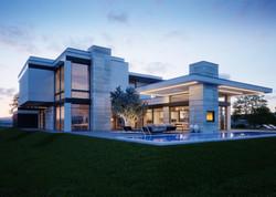 constructeur maison de luxe France-6