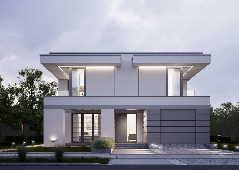 constructeur maison de luxe ile de franc