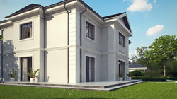 Maison Lena Faula Construction-7