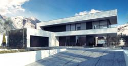 Maison unique Mia 228m2-5