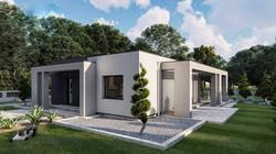 Maison neuve Ella Seine et marne-2