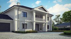 Maison Lena Faula Construction-2