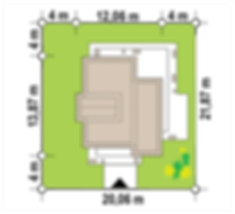 Maison neuve Ella Seine et marne-5.png