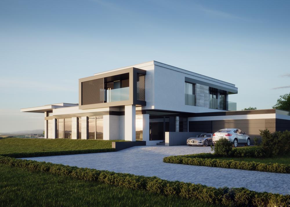 constructeur maison de luxe France-4