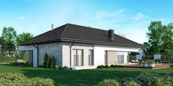construction maison individuelle serris