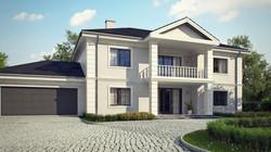 Maison Lena Faula Construction-3