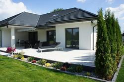 Realisation maison noemie Faula construc