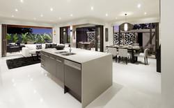 aménagement_maison_moderne_2