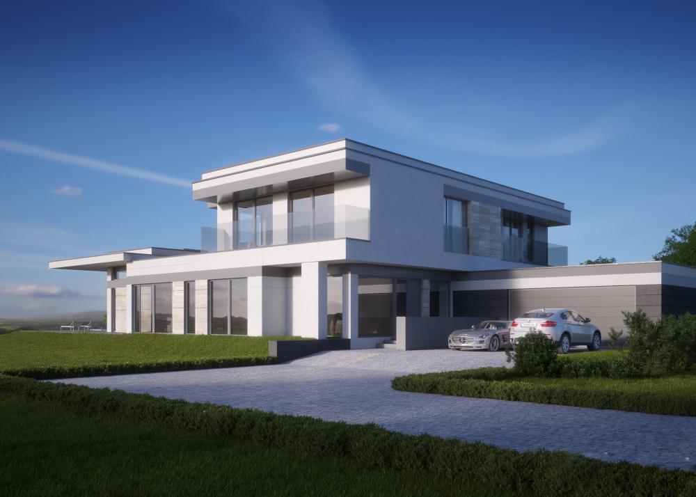 constructeur maison de luxe France-1
