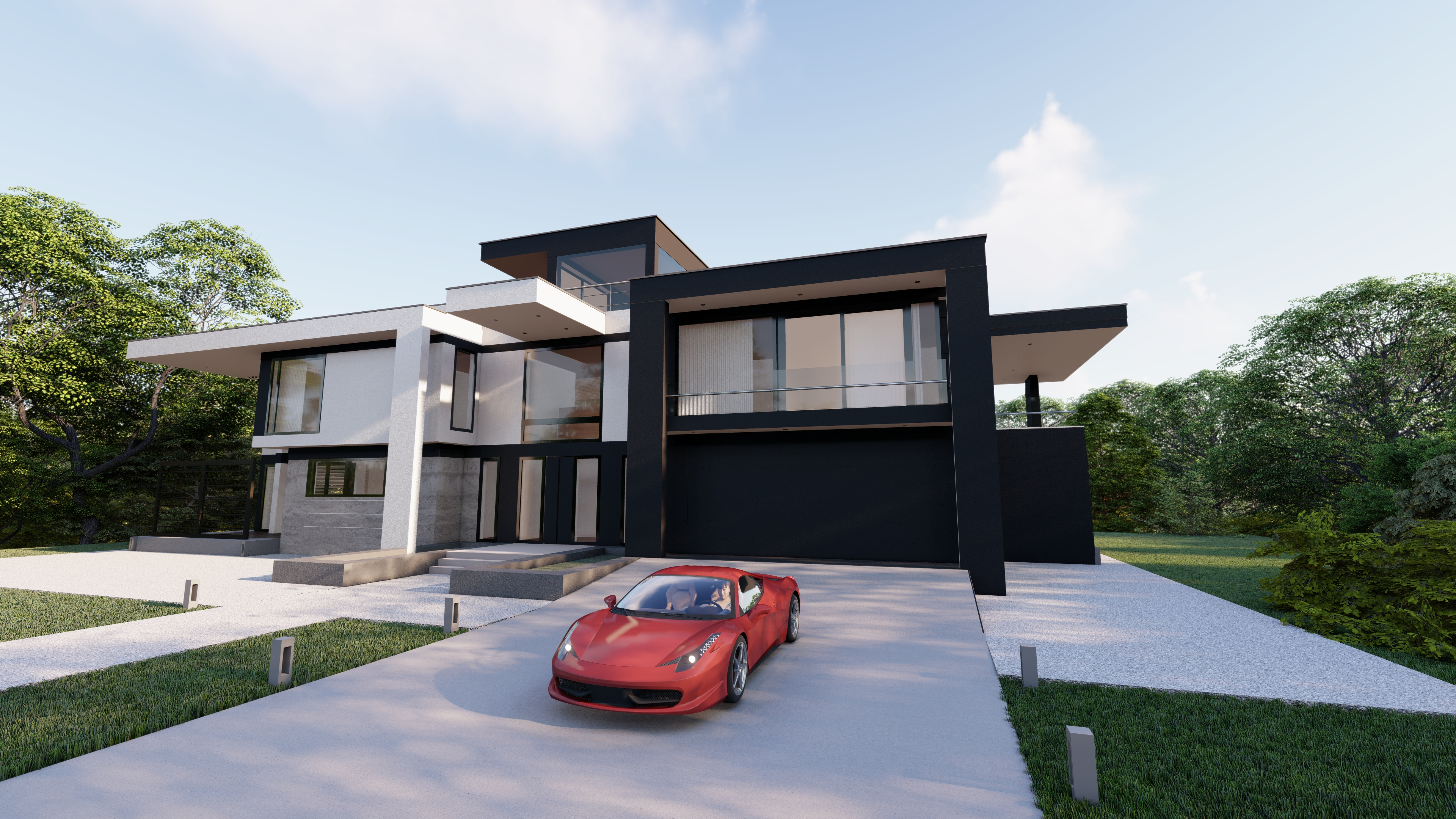 Villa de luxe Martinique Vauclin à vendr | constructeur-maison