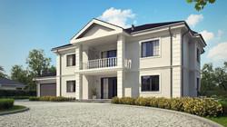 Maison Lena Faula Construction-6