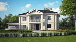 Maison Lena Faula Construction-5