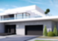 Constructeur maison seine et marne-23.jp