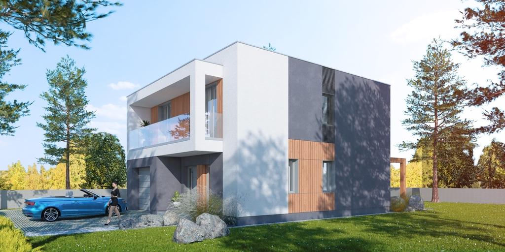 maison cubique seine et marne-9