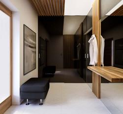 construction maison individuelle seine e