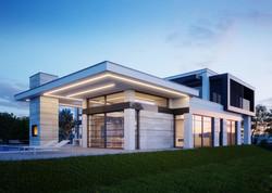 constructeur maison de luxe France-8