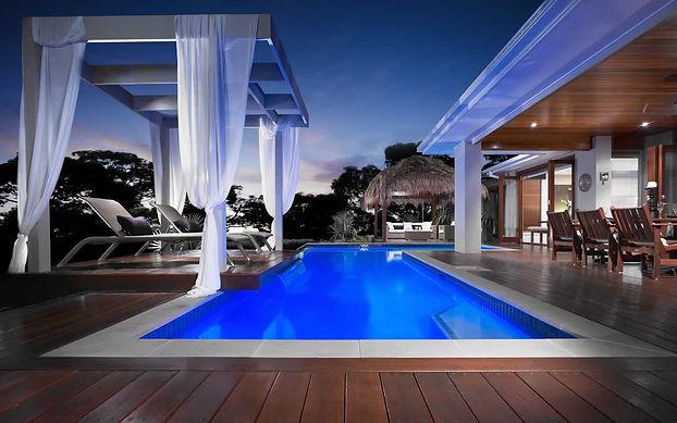 faula construction piscine.jpg