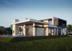 constructeur maison de luxe France-7