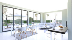 A vendre villa maison martinique le vaul