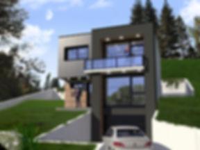 Maison toit plat moderne.jpg