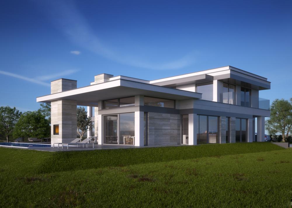 constructeur maison de luxe France-3