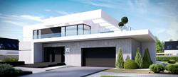 Constructeur maison seine et marne-23