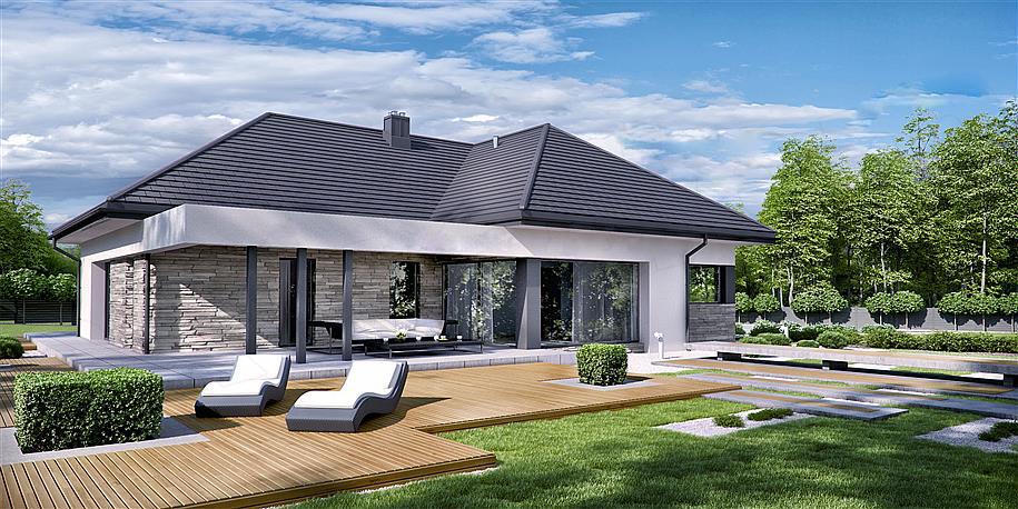 Maison traditionnelle soline-37