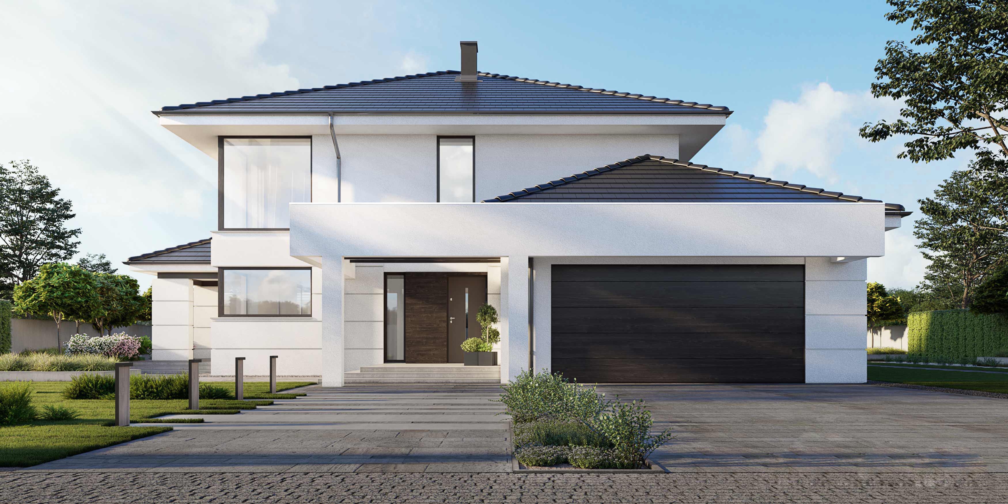 kameia faula construction residence loti