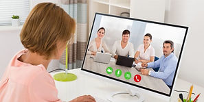 Free-Video-Group-Calls-Featured-670x335.