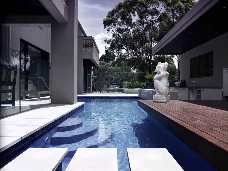 constructeur maison haut de gamme