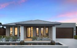 constructeur maison individuelle alma