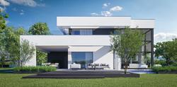 Constructeur maison architecte ile de fr