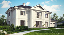 Maison Lena Faula Construction-8