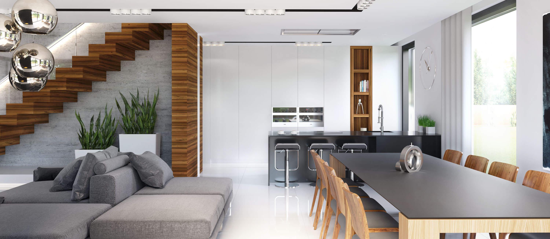 Constructeur maison seine et marne-13