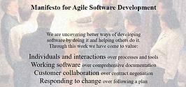 20 Jahre Agiles Manifest – Ein Überblick über Werte & Prinzipien