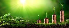 Sustainable Finance: Ein Schritt in Richtung Kreislaufwirtschaft