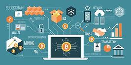 Klassifizierung von Blockchain-basierten Anwendungen: Eine Konzeptualisierung aus Anwenderperspektive