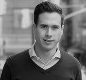 Fabian Lehner