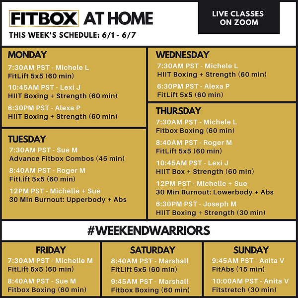 Fitbox At Home.png